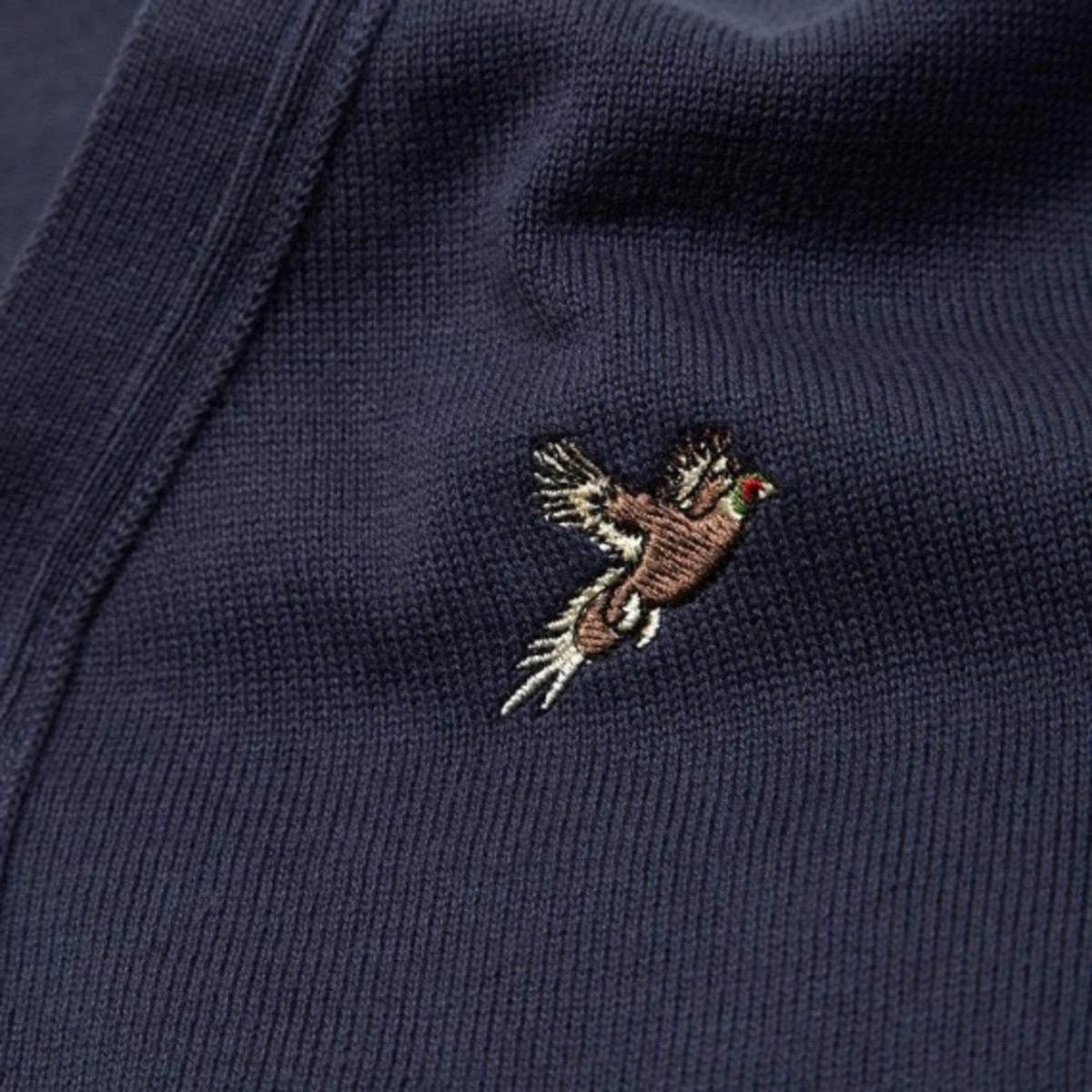 barbour-pheasant-collection-09