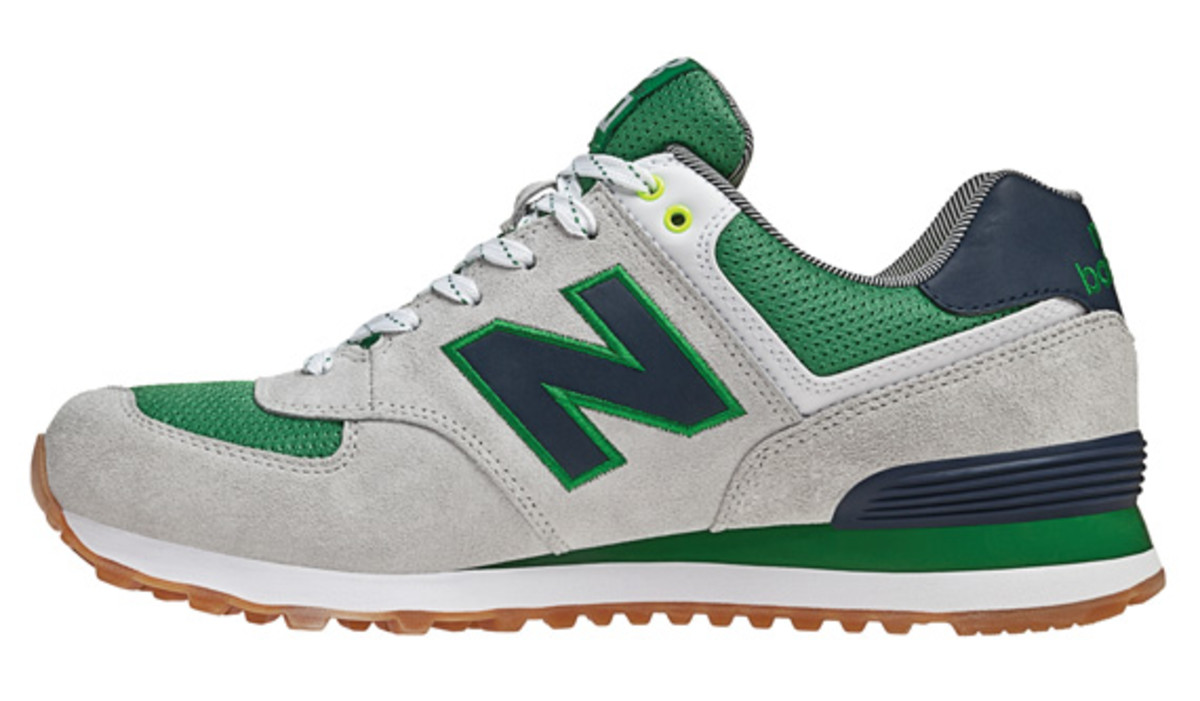 new-balance-574-the-yacht-club-collection-06