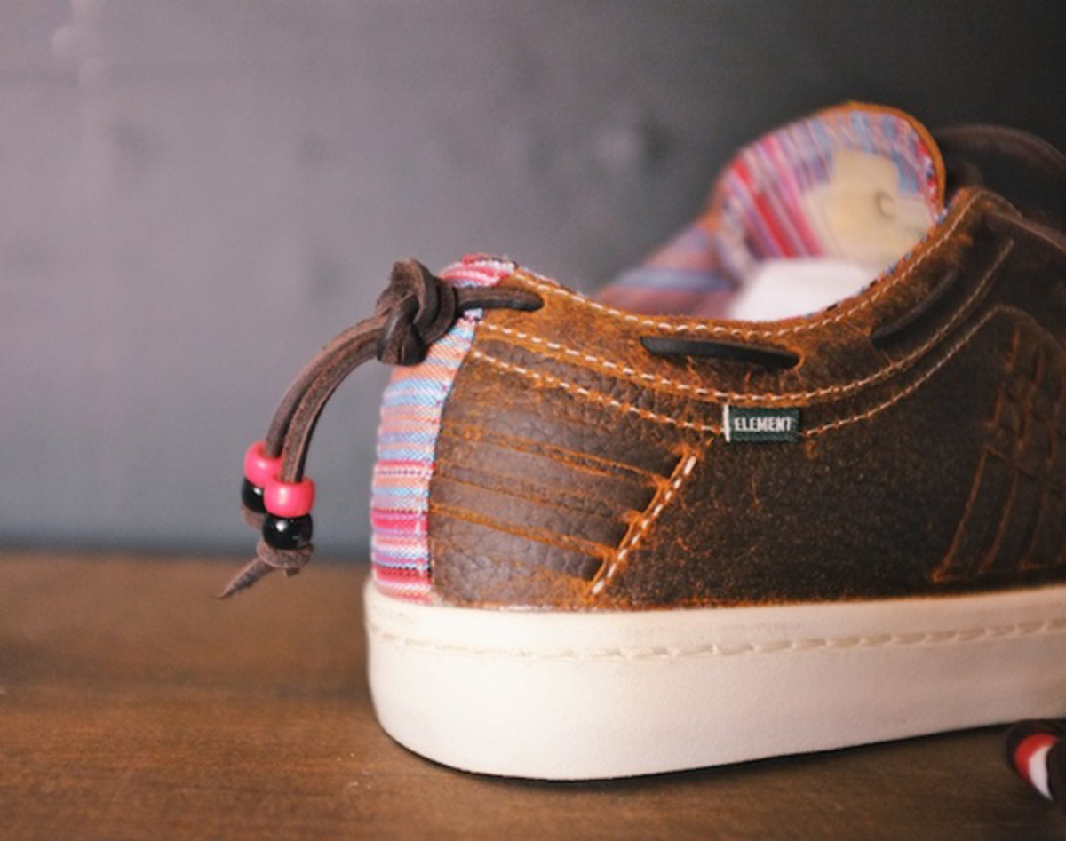 element-emerald-fall-winter-2013-footwear-collection-preview-01