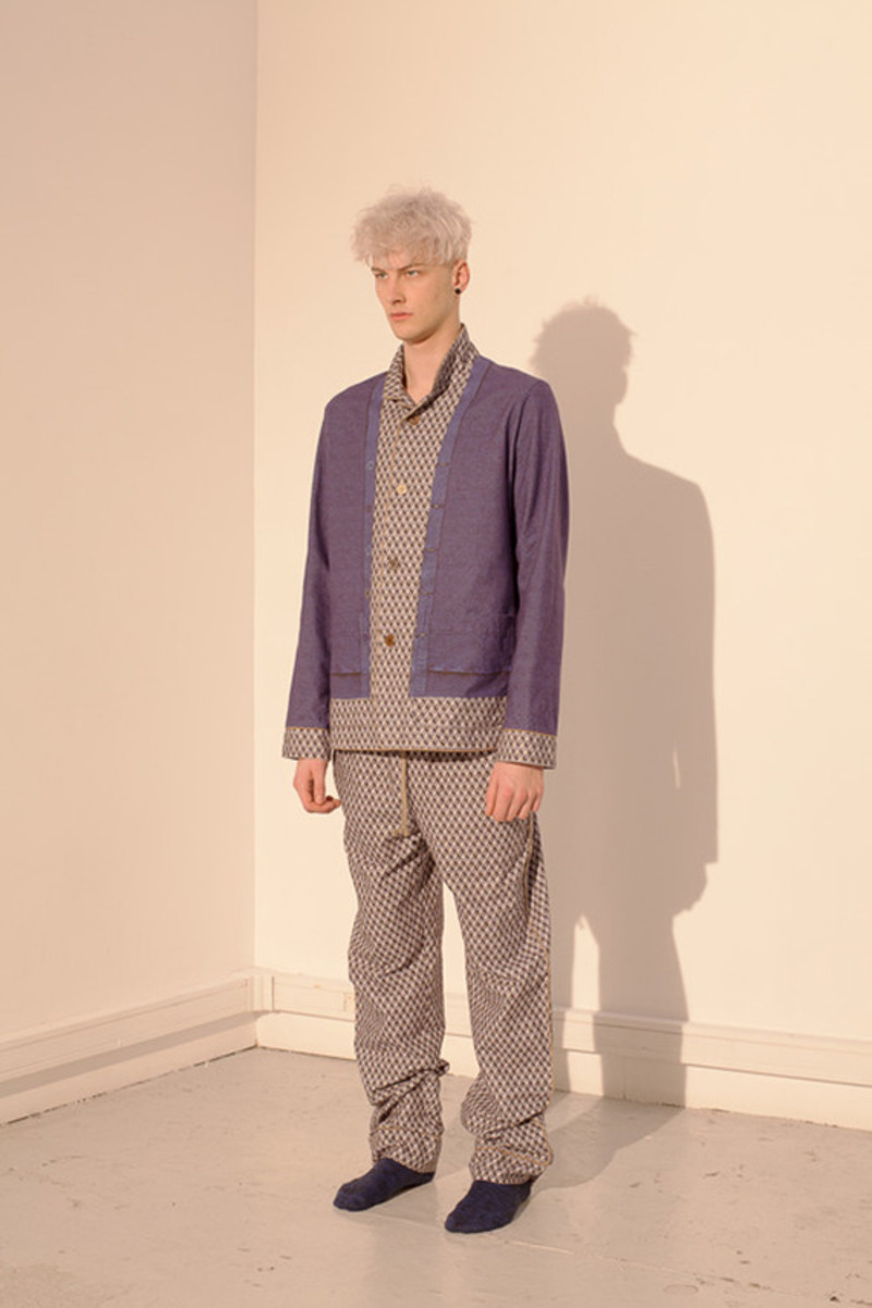 undercover-fall-winter-2013-collection-lookbook-37
