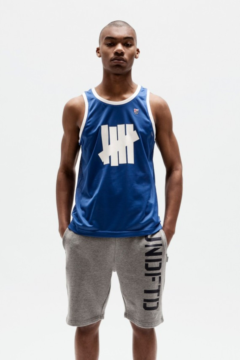 undefeated-spring-2013-collection-lookbook-15