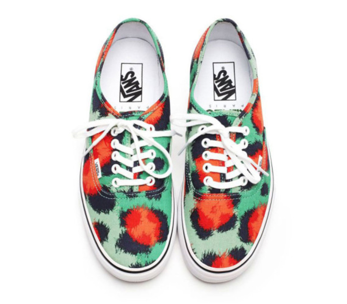 kenzo-vans-spring-summer-2013-capsule-collection-03