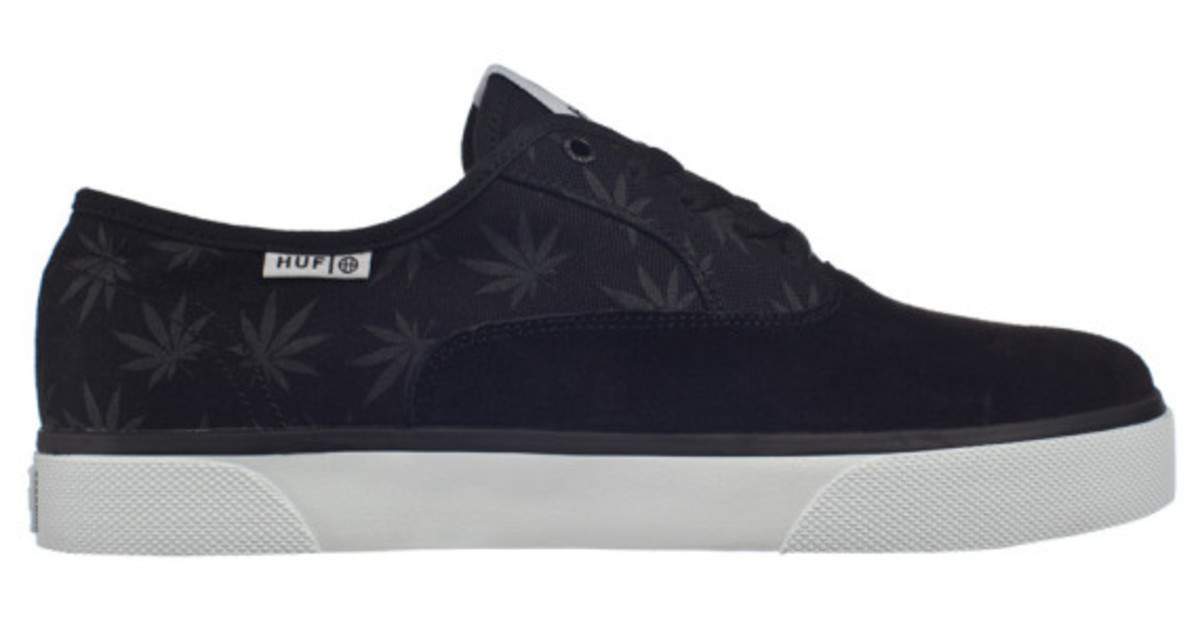 huf-spring-2013-footwear-collection-delivery-2-25