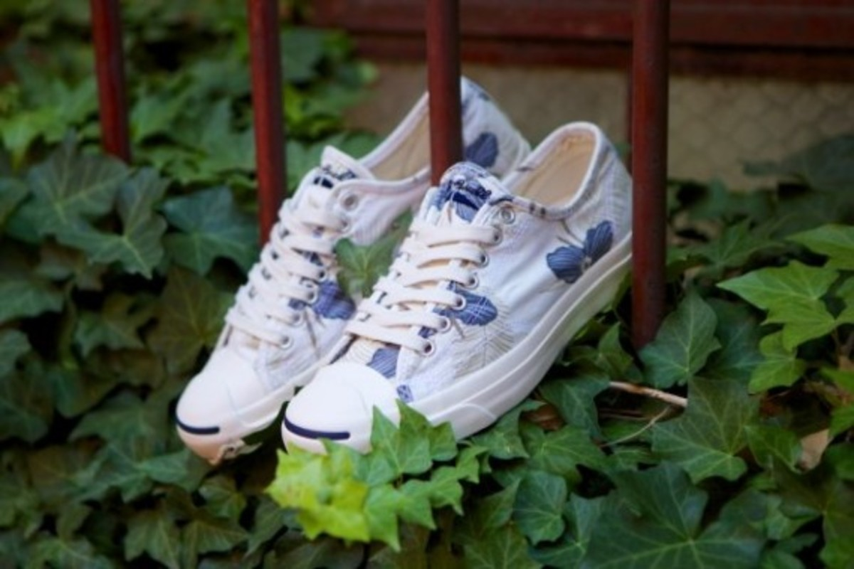 converse-jack-purcell-floral-03