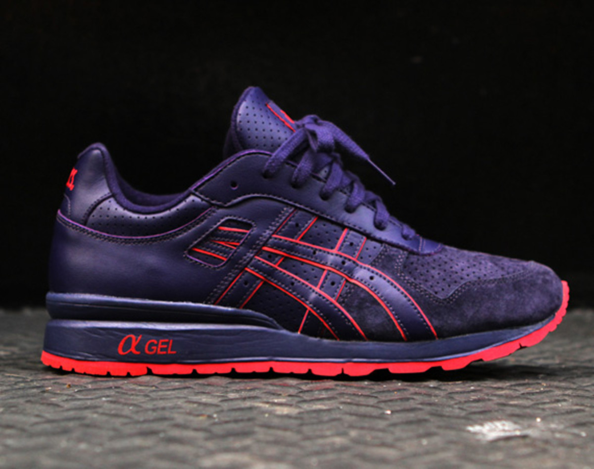 ronnie-fieg-asics-gt-ii-high-risk-detailed-look-kith-nyc-02