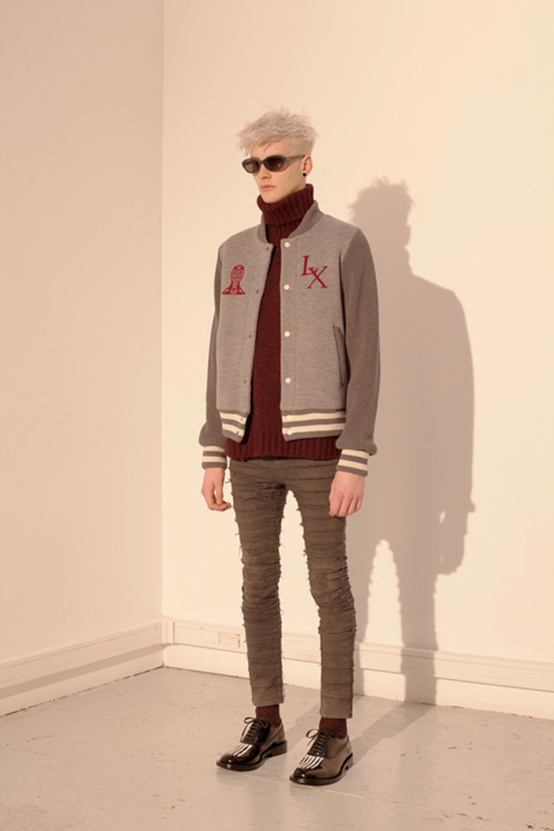 undercover-fall-winter-2013-collection-lookbook-23
