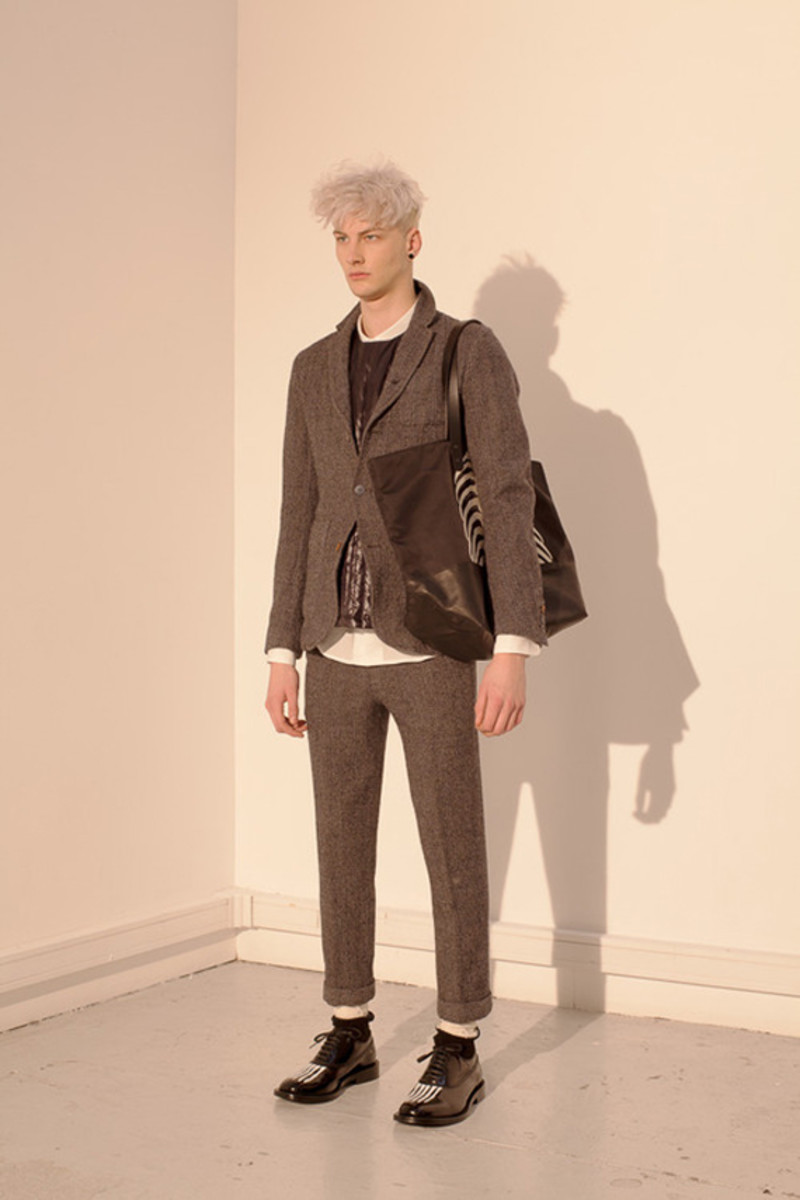 undercover-fall-winter-2013-collection-lookbook-20