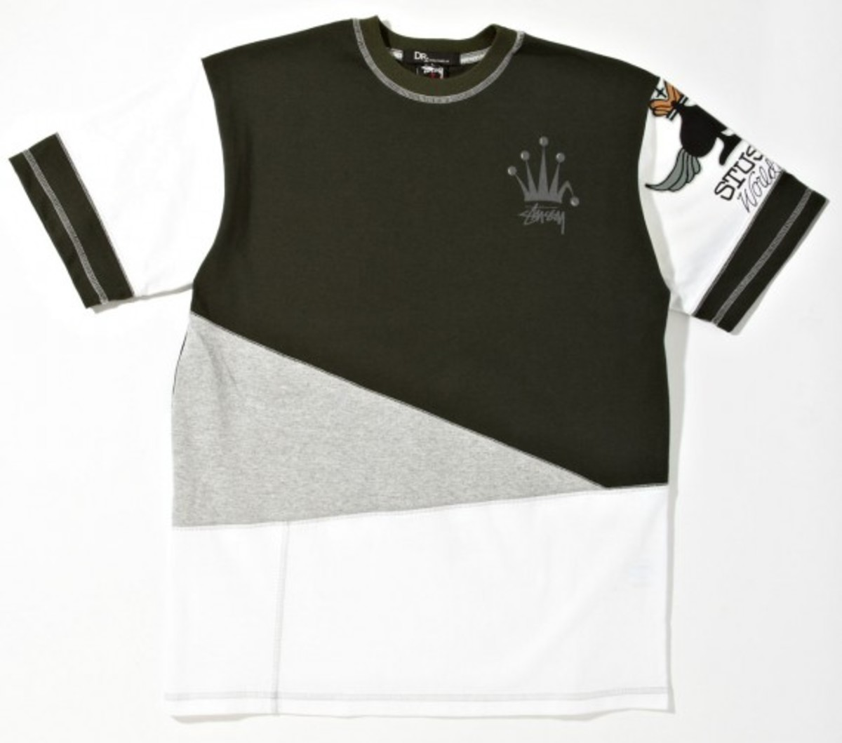 drx-romanelli-stussy-taipei-grand-opening-collection-taiwan-exclusive-12