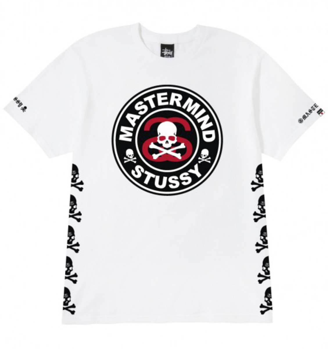 stussy-mastermind-japan-release-1-available-now-10