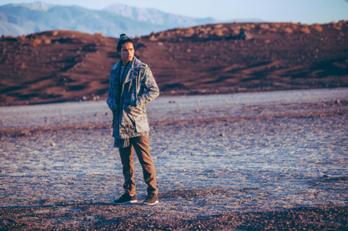 pink-dolphin-holiday-2013-collection-lookbook-04