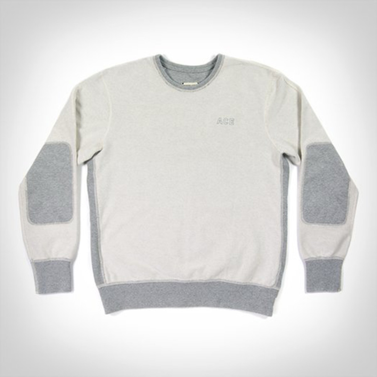 reigning-champ-ace-hotel-fall-2013-collection-09