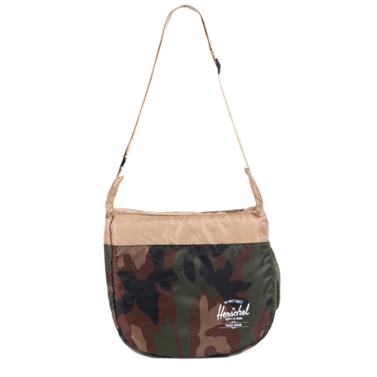 herschel-supply-co-holiday-2013-packable-21