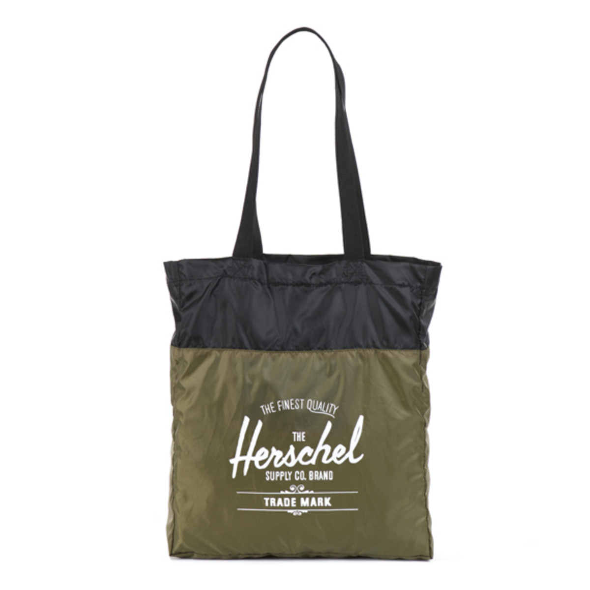 herschel-supply-co-holiday-2013-packable-25