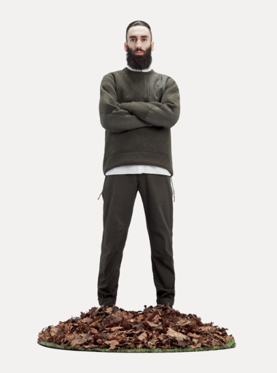 maharishi-autumn-winter-2013-collection-pacifist-prepper-delivery-2-f