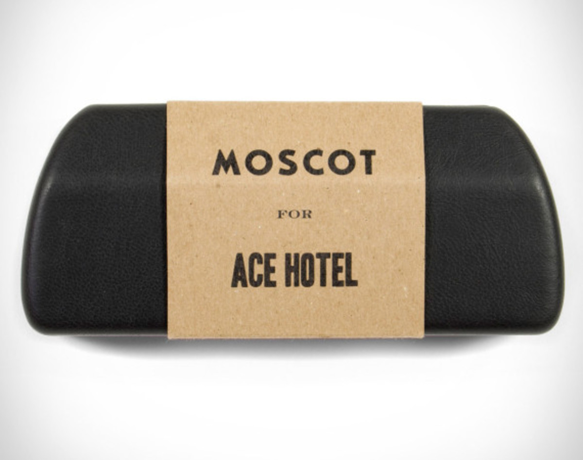 ace-hotel-x-moscot-the-ace-sunglasses-nyc-launch-event-22