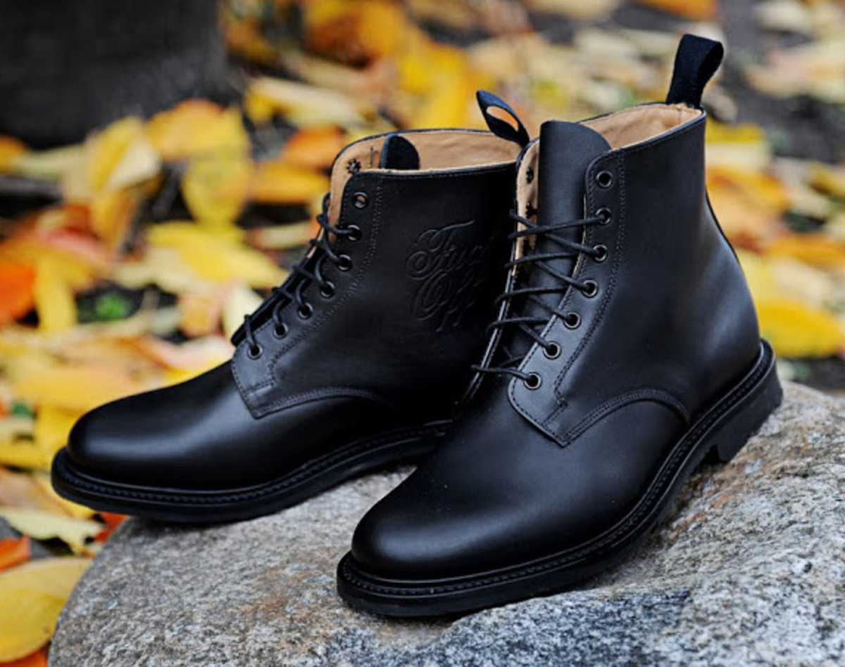Mark-McNairy-for-C-Store-Waxy-Boot-00