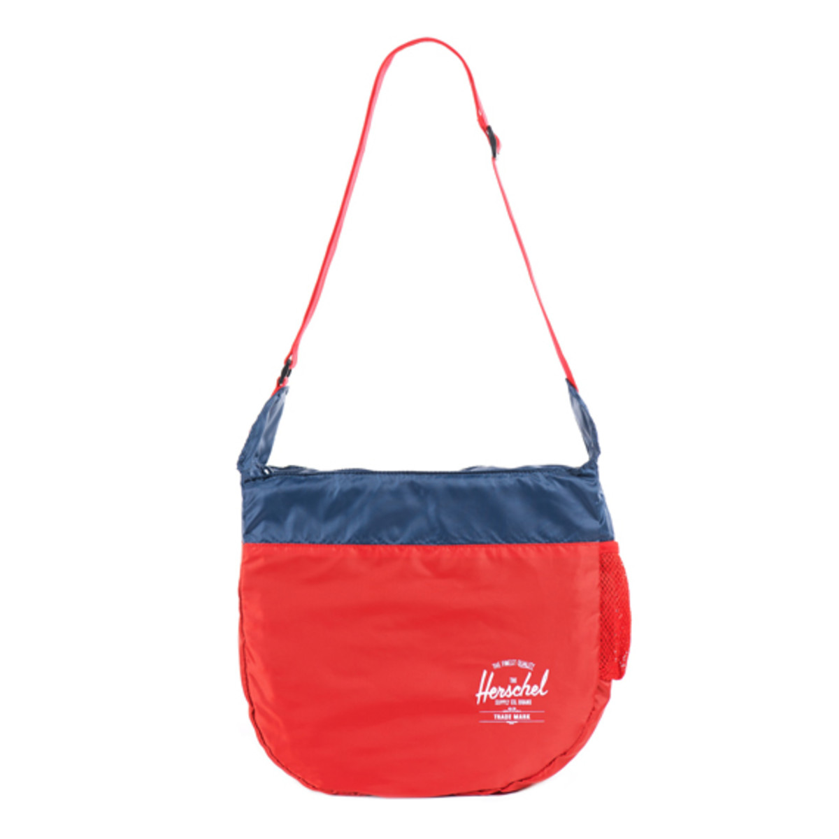 herschel-supply-co-holiday-2013-packable-23
