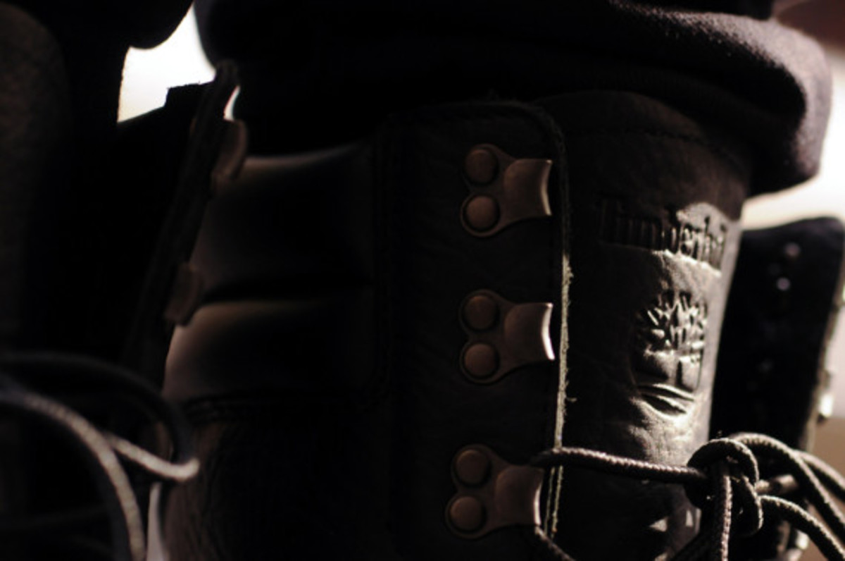 timberland-40th-anniversary-40-below-super-boot-08