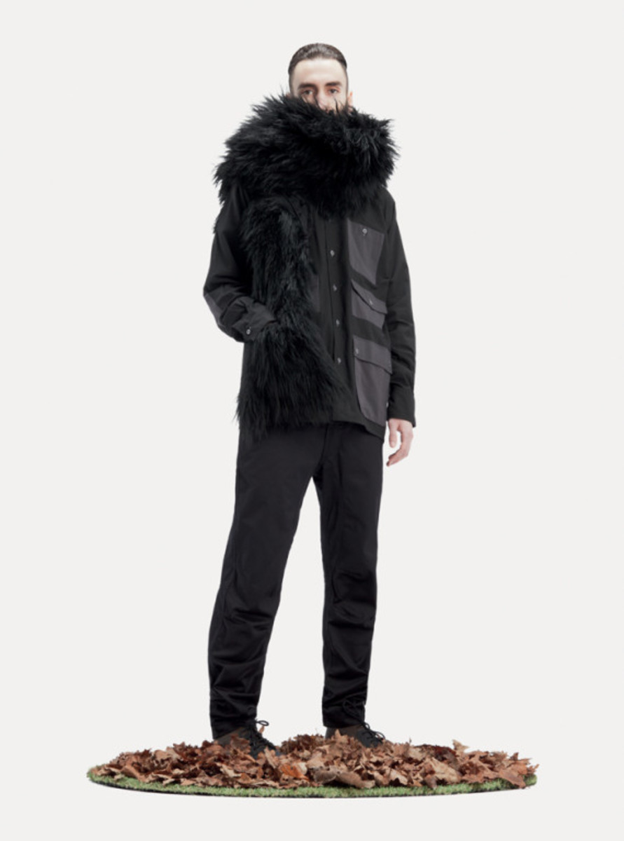 maharishi-autumn-winter-2013-collection-pacifist-prepper-delivery-2-d