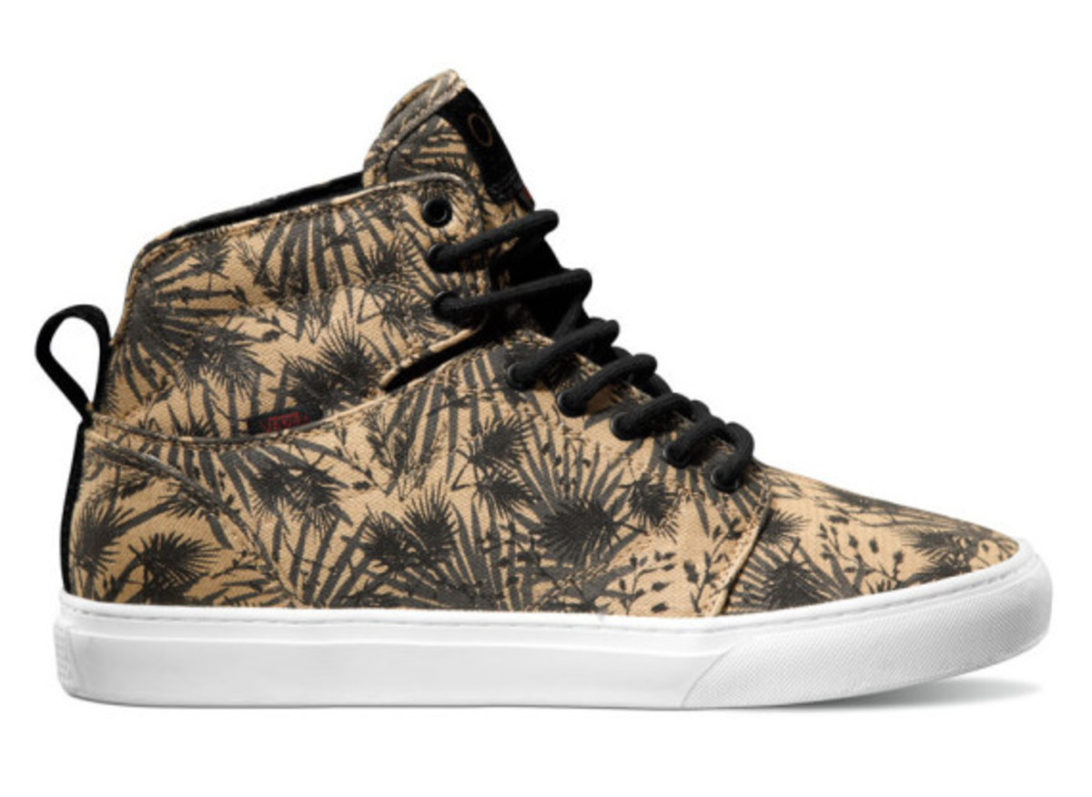 vans-otw-palm-camo-pack-holiday-2013-c