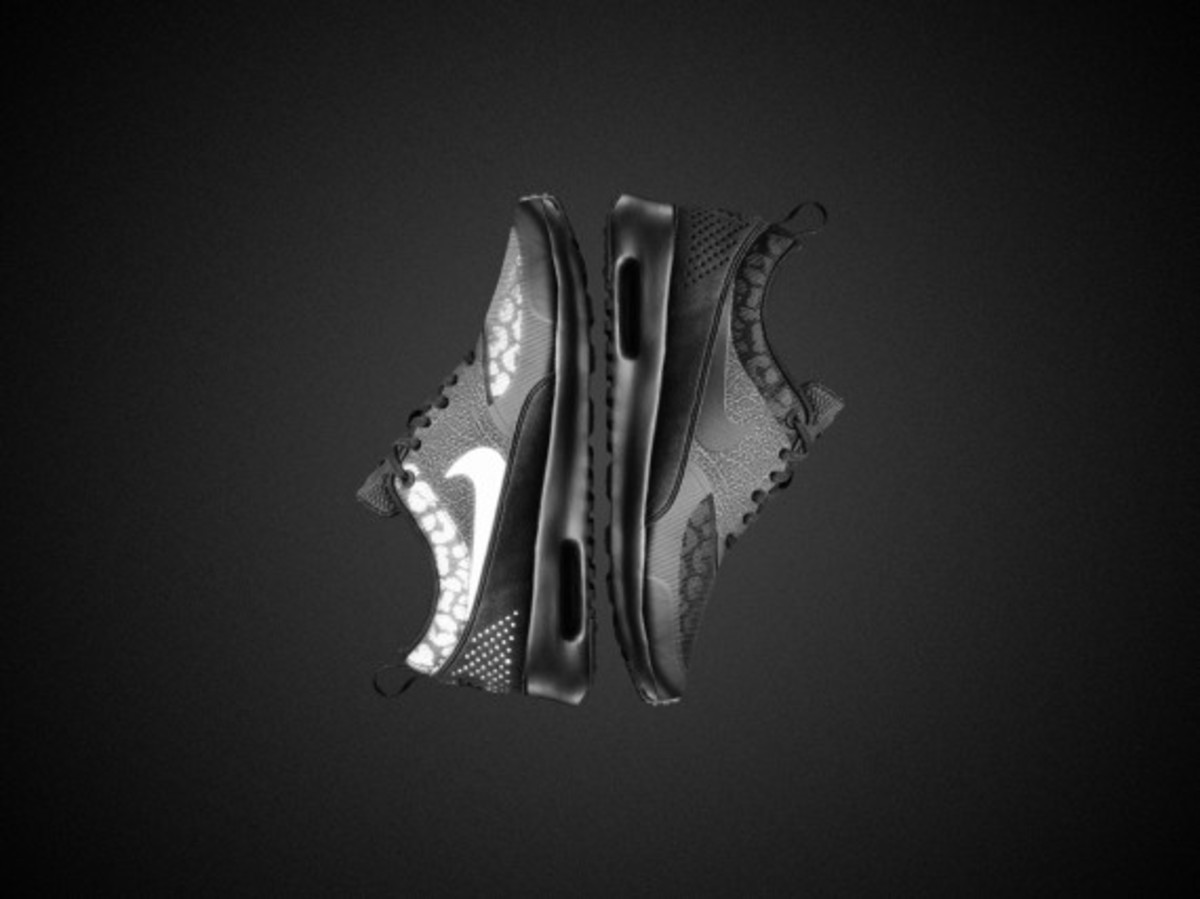 nike-air-max-reflect-collection-12