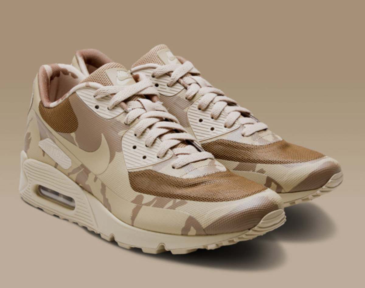 check out 93158 ee969 nike-air-max-90-sp-624727-220-01