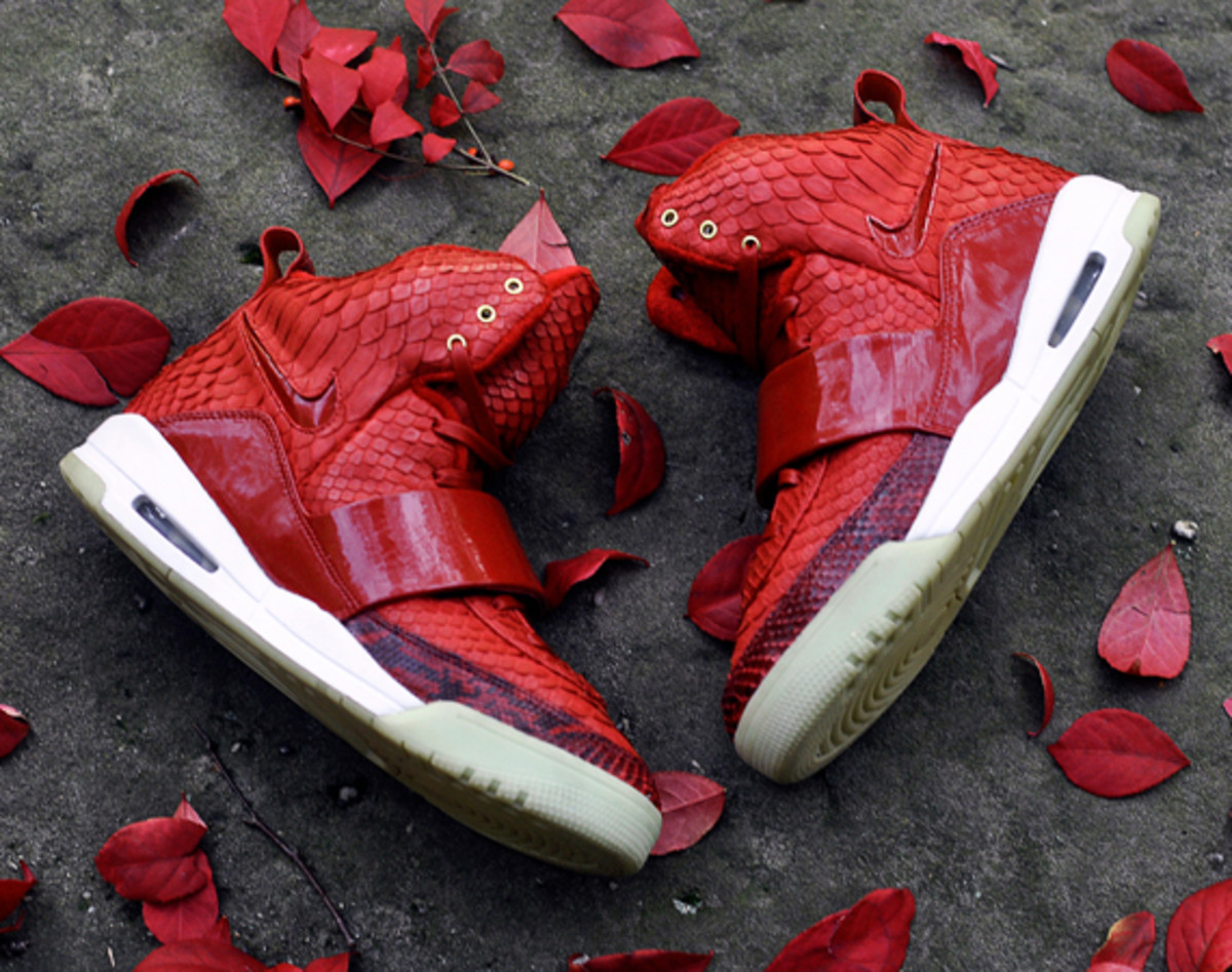 red-october-nike-air-yeezy-1-customs-by-jb-customs-01