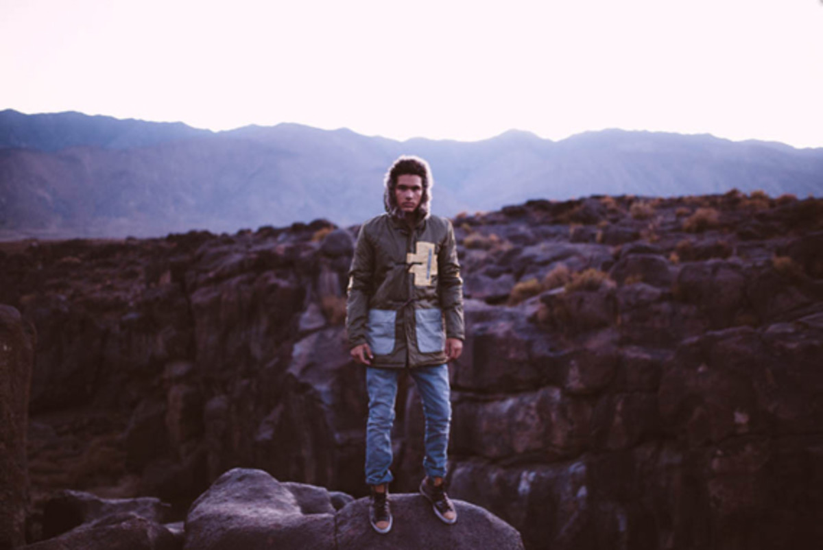 pink-dolphin-holiday-2013-collection-lookbook-05
