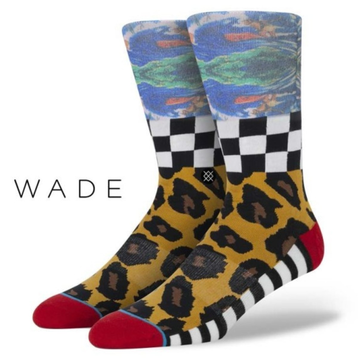 dwyane-wade-socks-collection-002