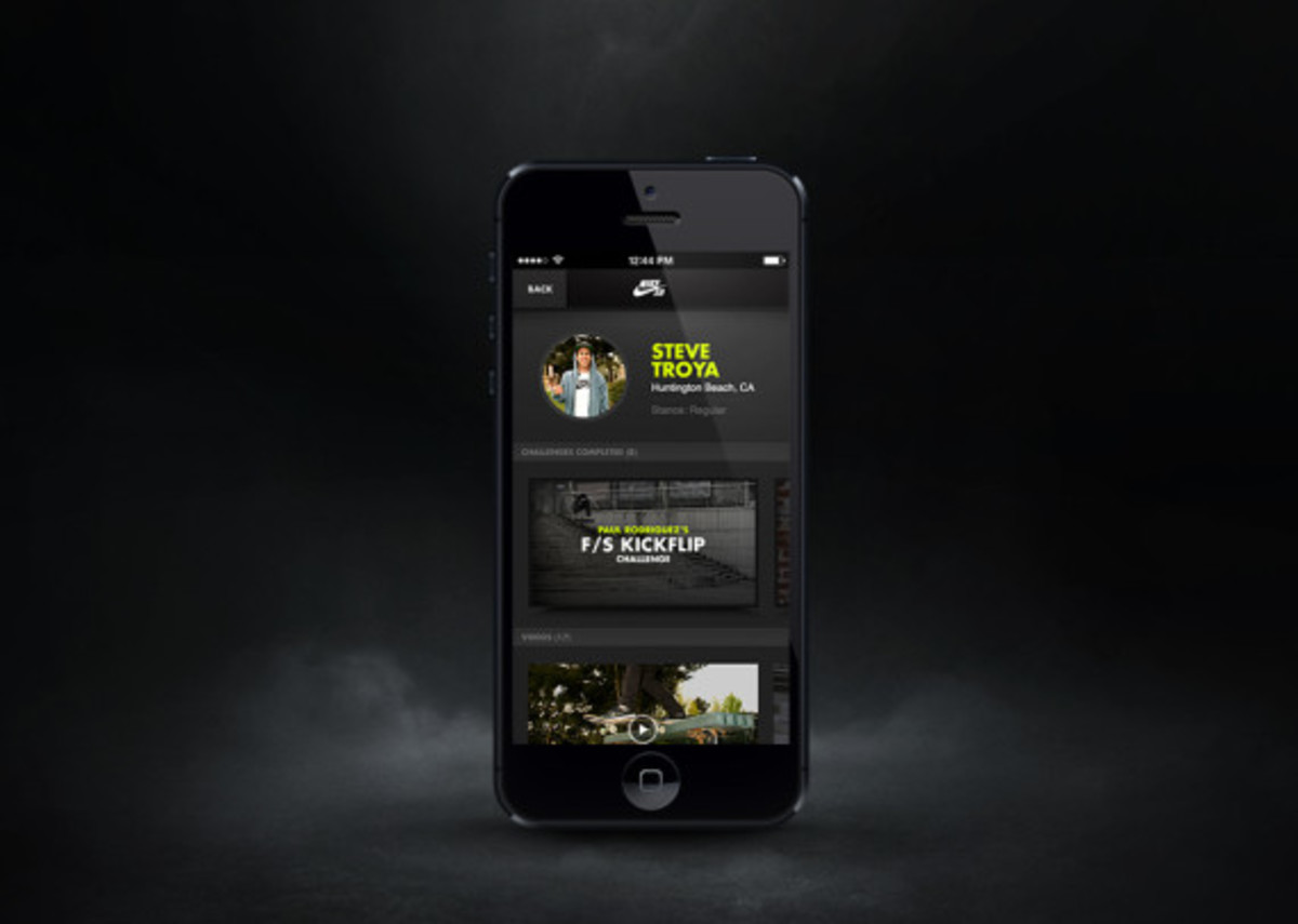 nike-sb-launches-skate-app-03