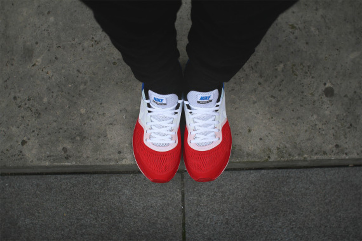 le-rockwood-sneakers-addict-nike-run-to-fly-collection-05