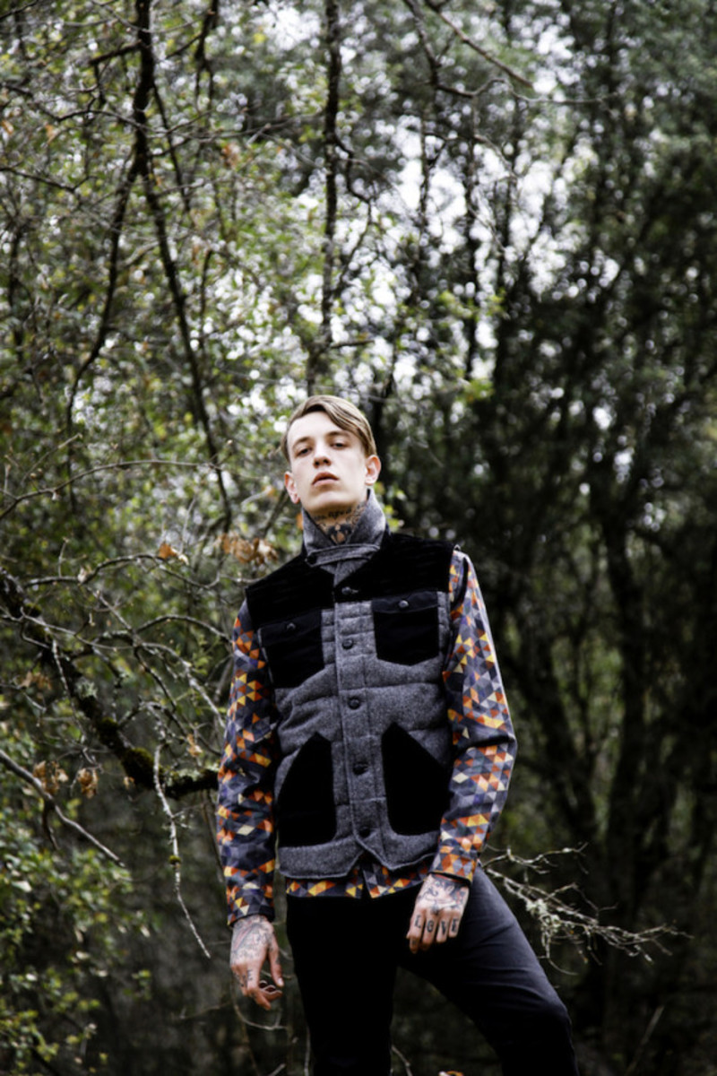 black-scale-holiday-2013-collection-lookbook-10
