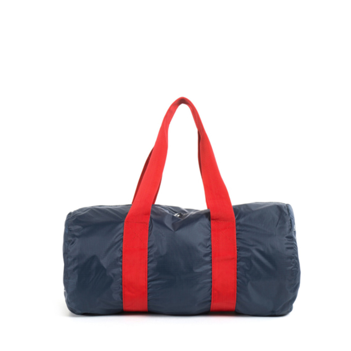 herschel-supply-co-holiday-2013-packable-13