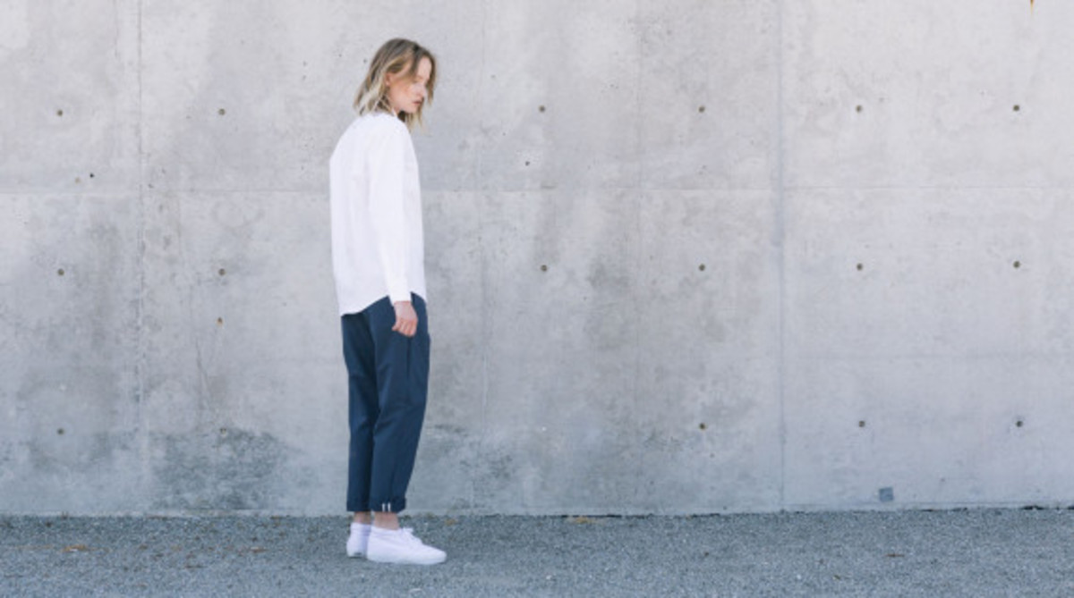 multeeproject-less-and-more-menswear-collection-13
