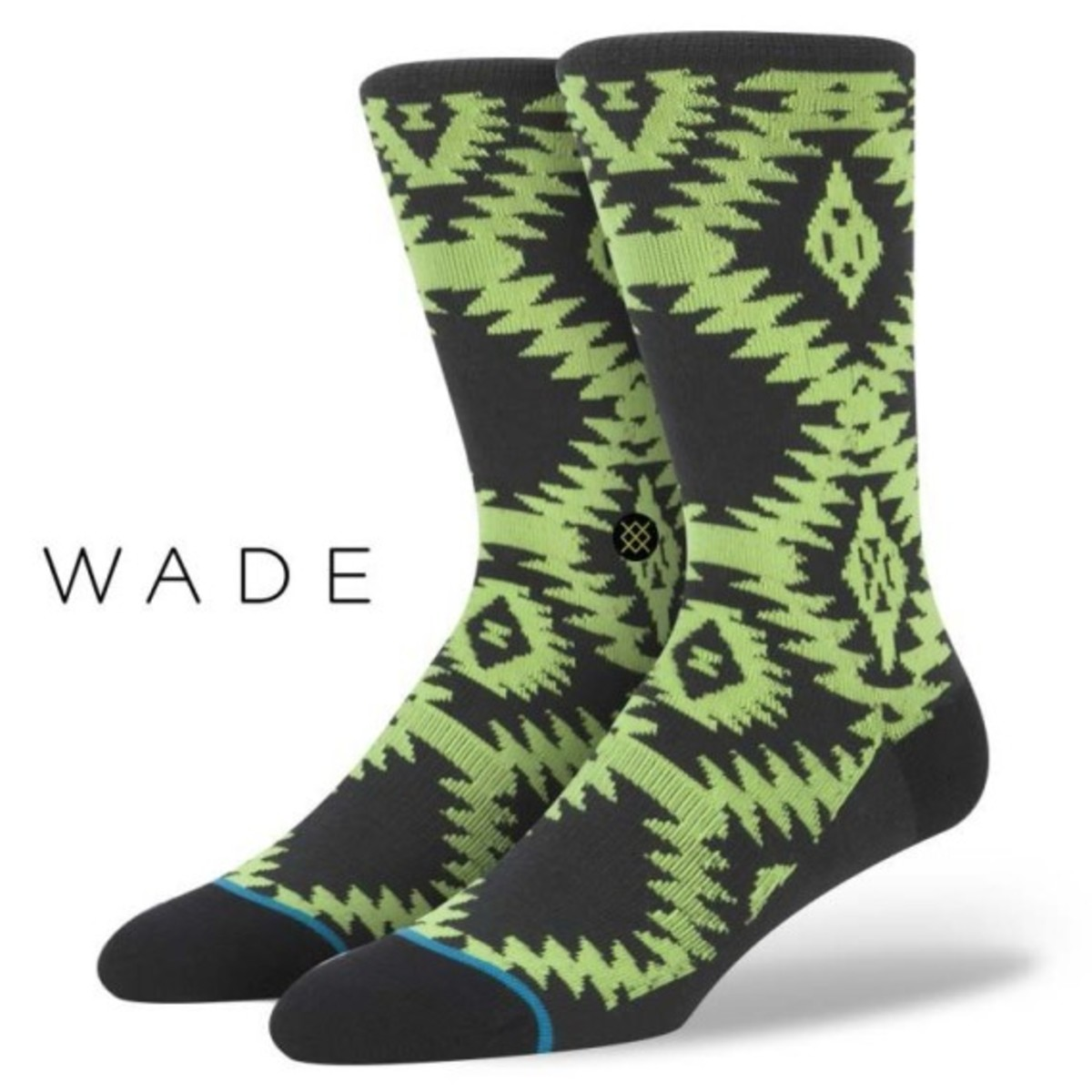 dwyane-wade-socks-collection-08