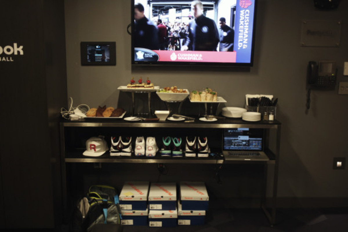 reebok-q96-pumpspective-brooklyn-event-004