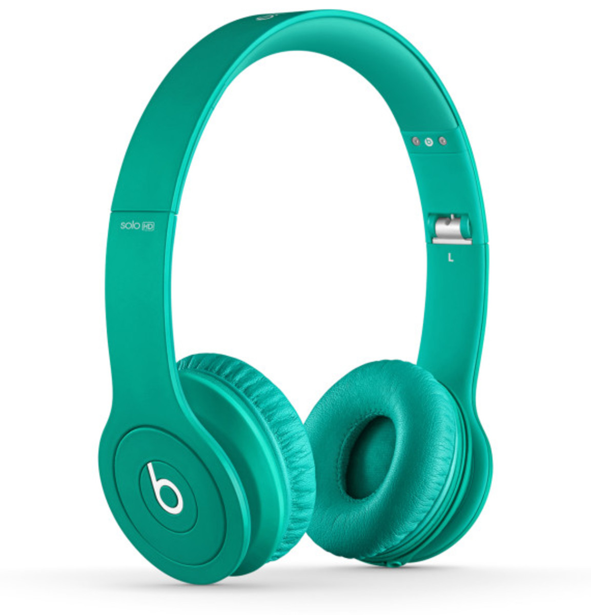 beats-by-dre-solo-hd-drenched-in-color-headphone-collection-24