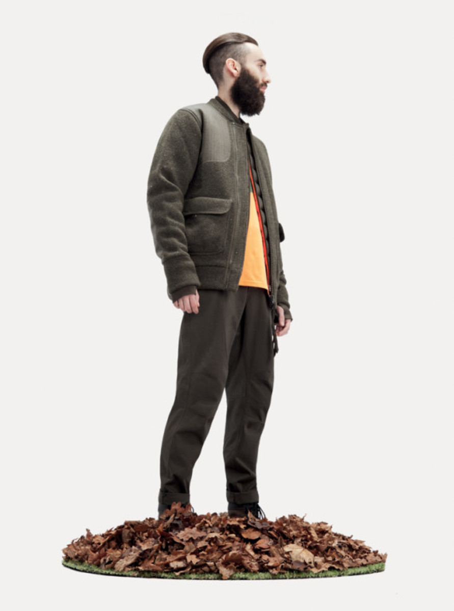 maharishi-autumn-winter-2013-collection-pacifist-prepper-delivery-2-e