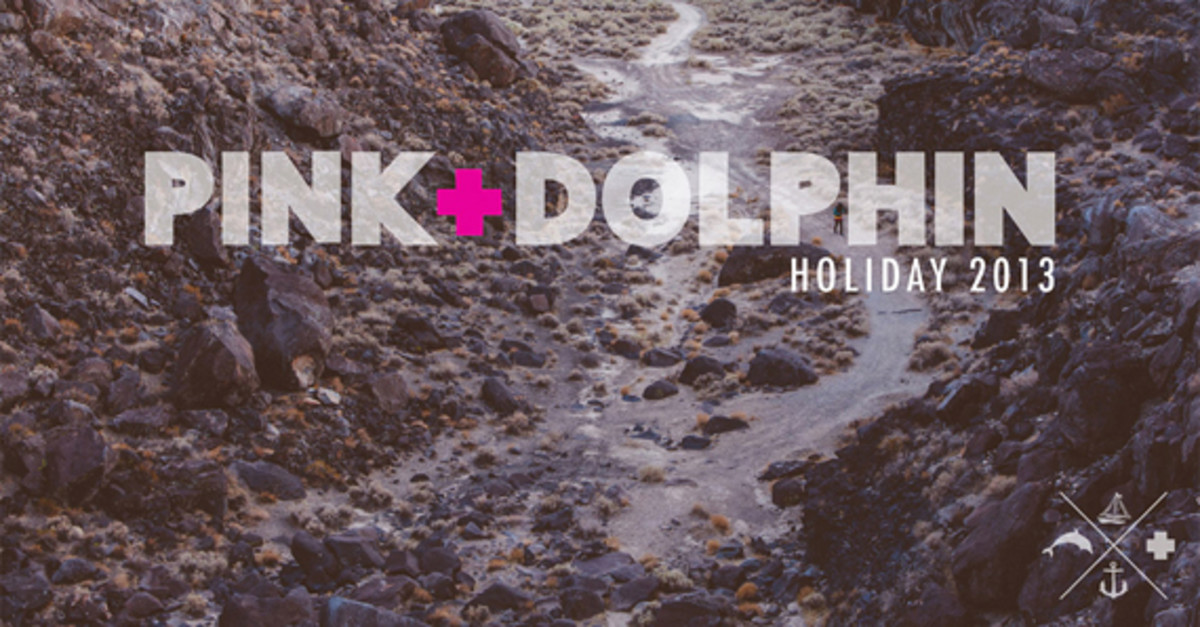 pink-dolphin-holiday-2013-collection-lookbook-23