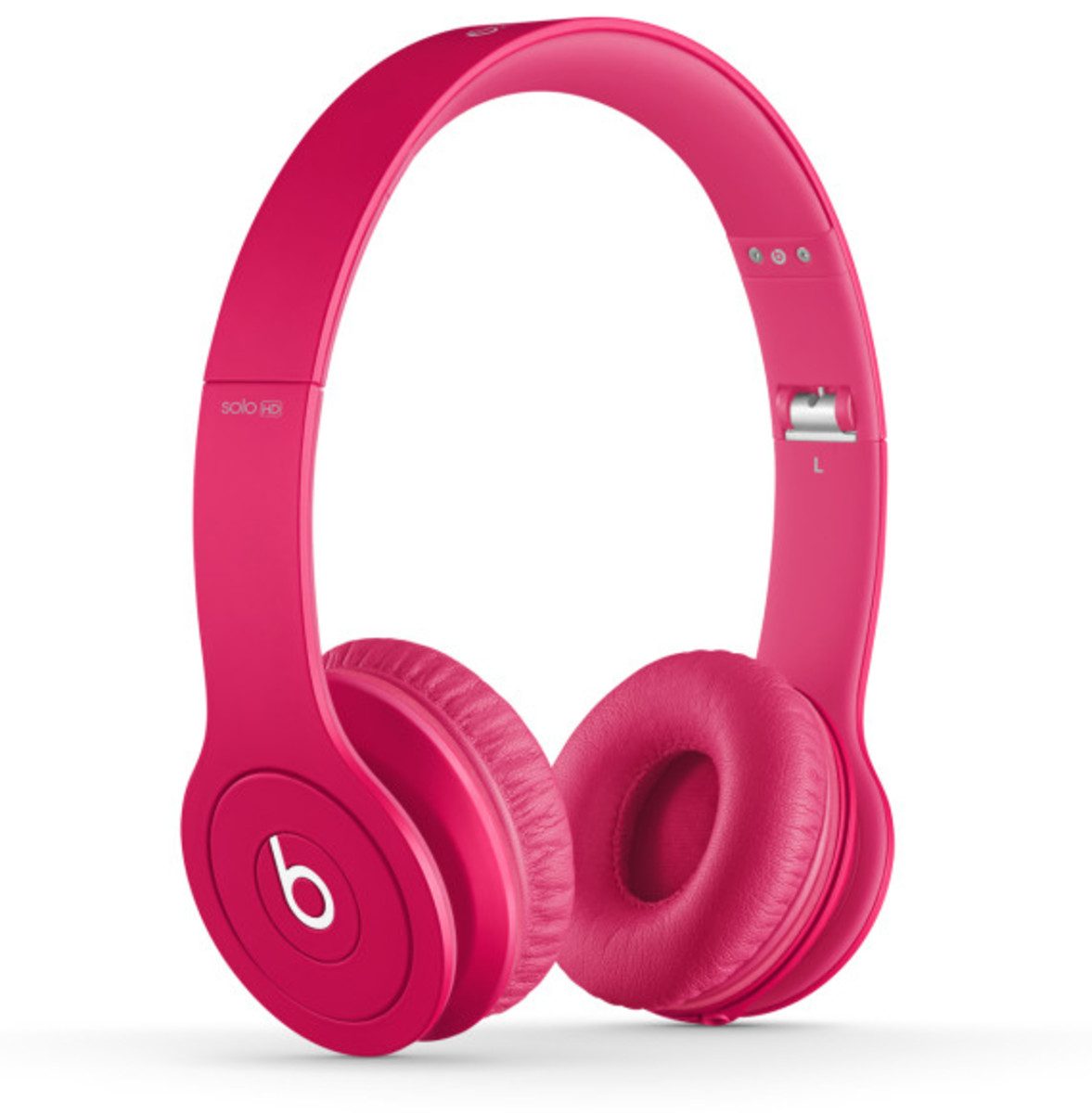 beats-by-dre-solo-hd-drenched-in-color-headphone-collection-18