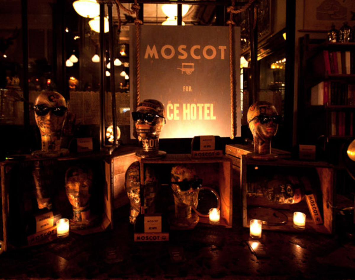 ace-hotel-x-moscot-the-ace-sunglasses-nyc-launch-event-05