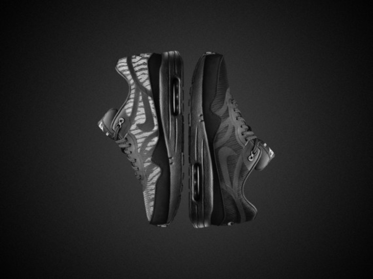 nike-air-max-reflect-collection-08