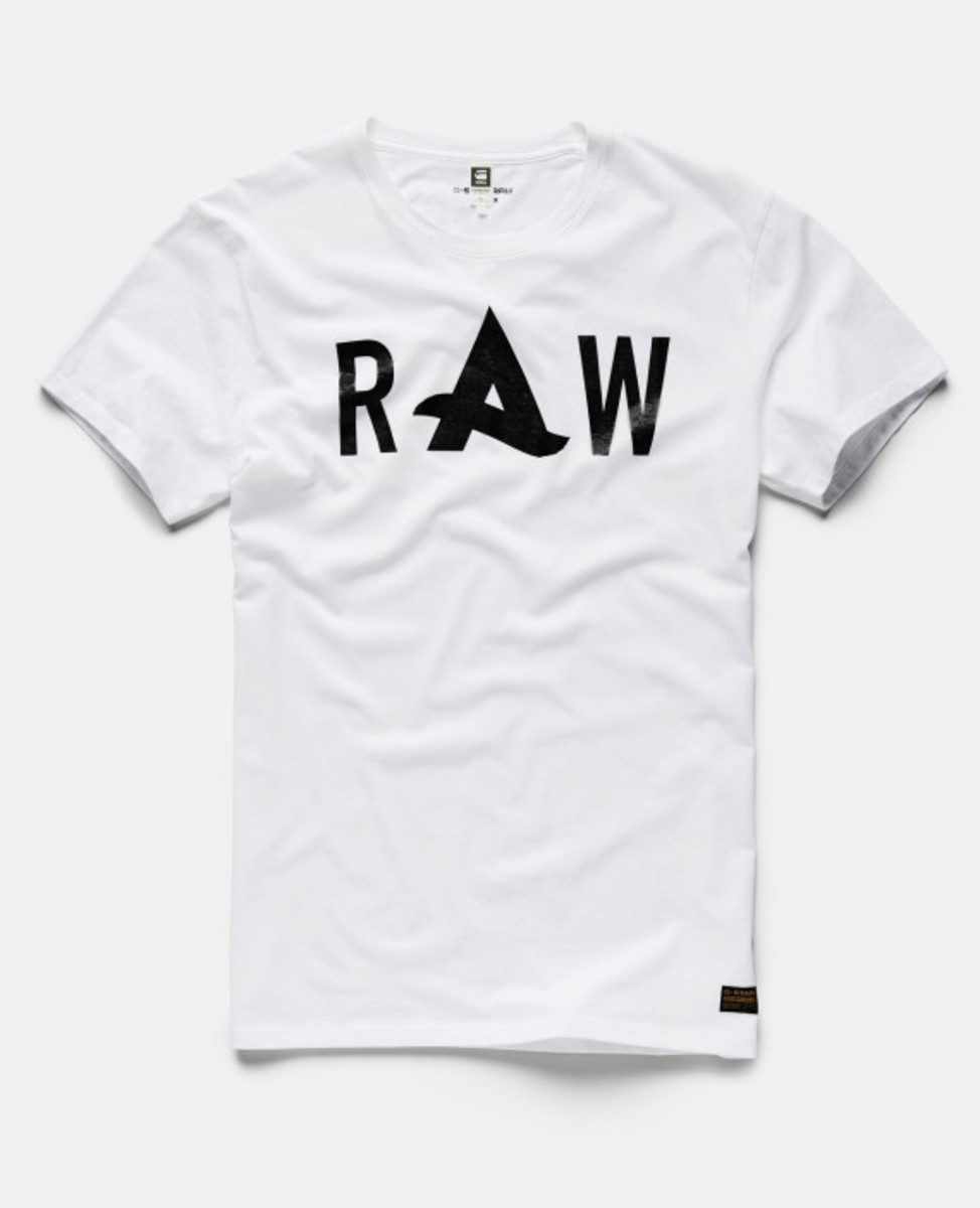 afrojack-g-star-raw-capsule-collection-06