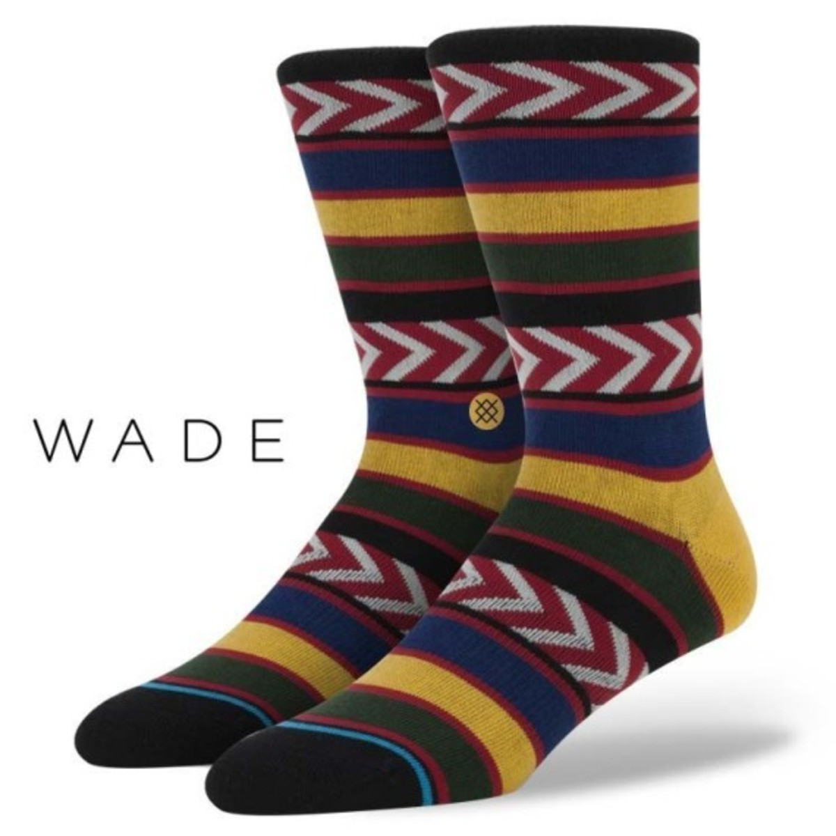 dwyane-wade-socks-collection-10