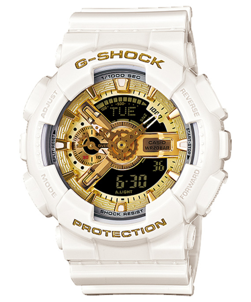 casio-gshock-GBG-13SET-7AJR