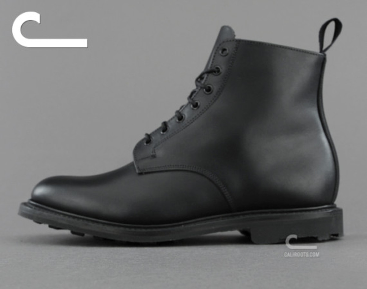 Mark-McNairy-for-C-Store-Waxy-Boot-01