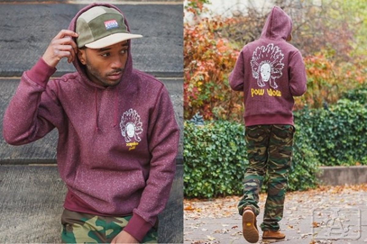 acapulco-gold-fall-holiday-2013-collection-lookbook-13