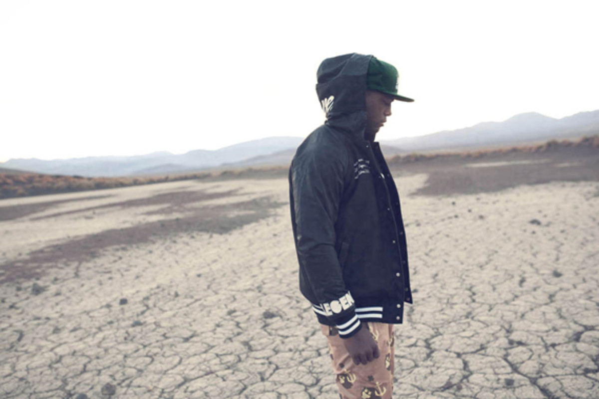 pink-dolphin-holiday-2013-collection-lookbook-08