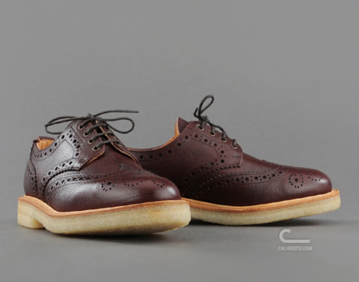 Mark-McNairy-for-C-Store-Army-Country-Brogue-Shoe-02