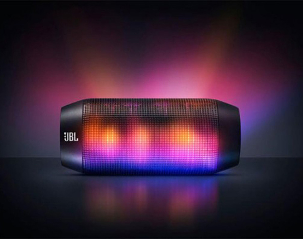 jbl-introduces-the-pulse